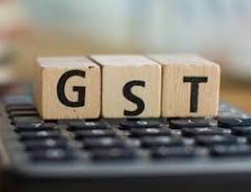 Circular providing clarification to issues in respect of challenges faced by the registered persons in implementation of provisions of GST Laws dated 06-05-20